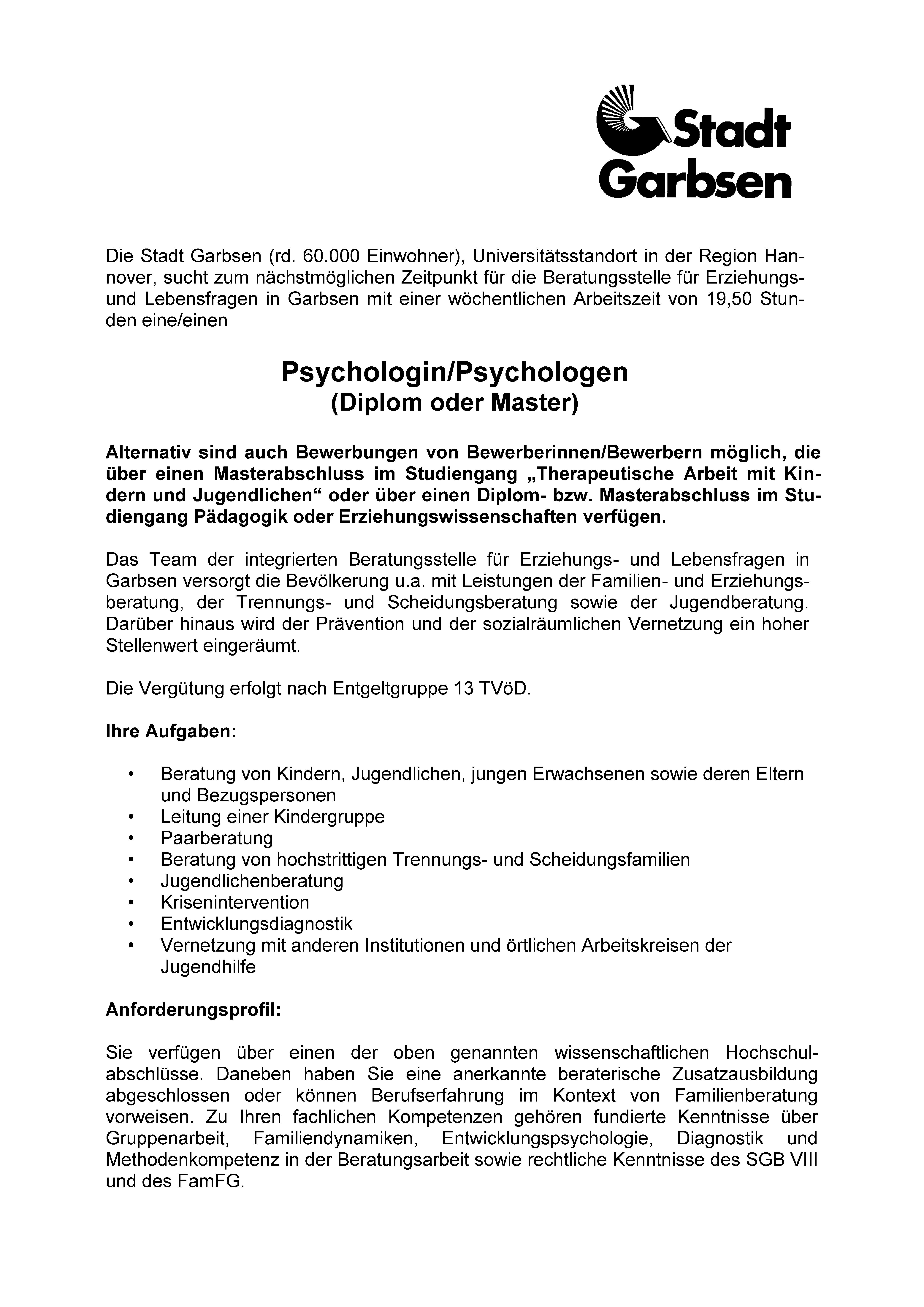 Schön College Karriere Berater Lebenslauf Fotos - Entry Level Resume ...