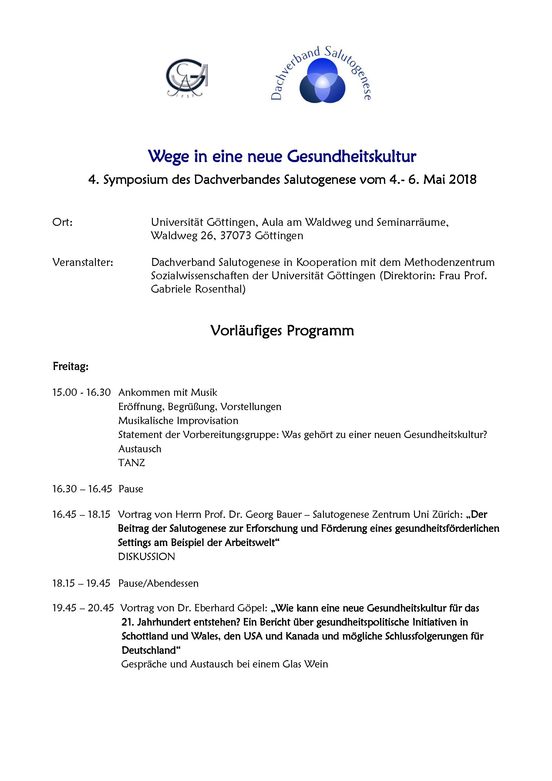 Veranstaltung/Vortrag – Seite 8 – Psychoblog