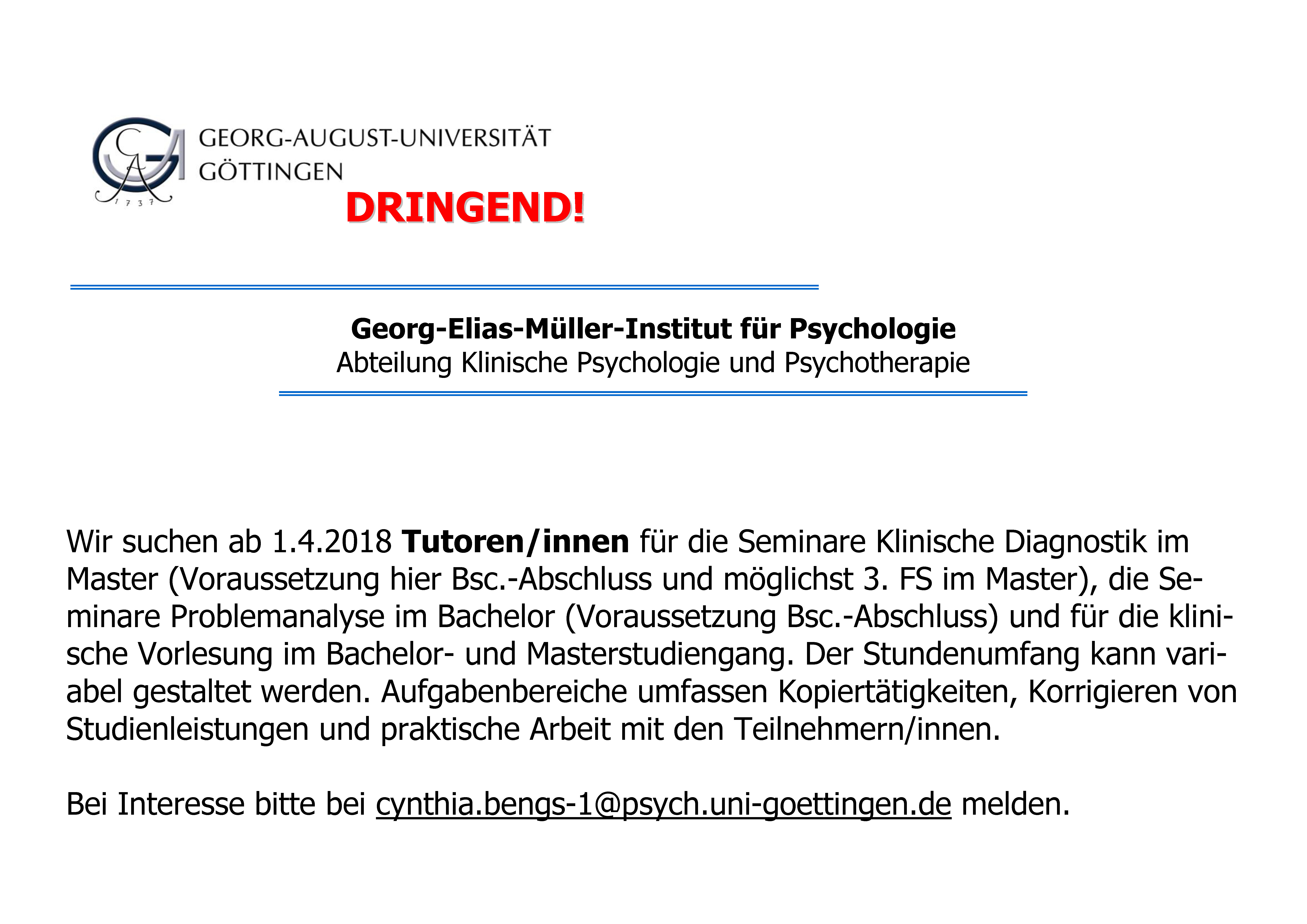 Niedlich Psychologie Praktikum Lebenslauf Beispiel Fotos - Entry ...